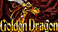 Golden Dragon в Вулкан Платинум