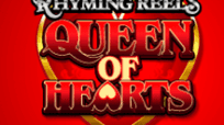 Rhyming Reels Queen of Hearts в Вулкан Вегас